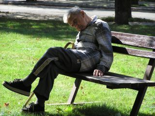 Cessione del Quinto Inps: Ecco come richiedere il prestito per tutti i pensionati.
