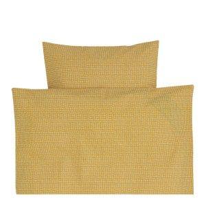 1000 id es sur le th me couette jaune sur pinterest housses de couette duvet et d coration for Housse de couette moutarde
