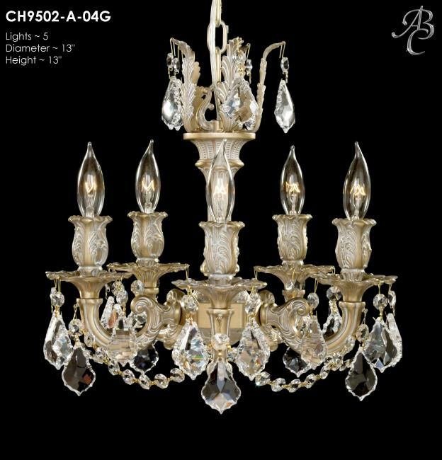 17 Best images about Traditional Chandeliers – American Brass and Crystal Chandeliers