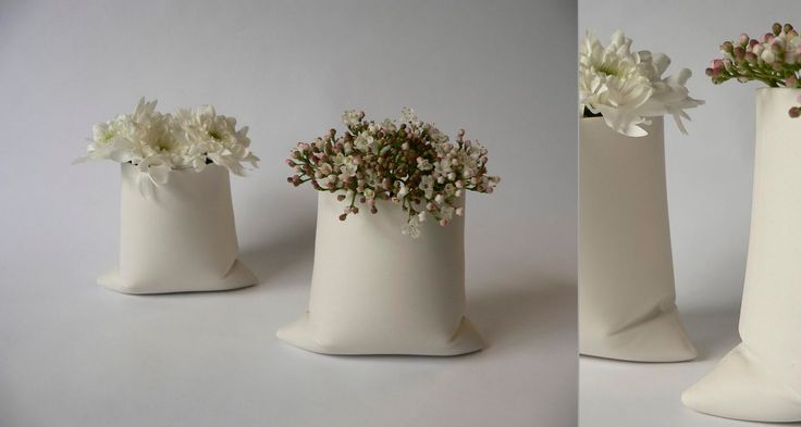 sapetra porcelain: Glasses Ceramics, Ceramics Vase Sapetra, Crafts Ideas, Gifts Ideas, Porcelain Vases, Sapetra Porcelain Beautiful, Art, Decor Porcelain Ceramics Clay, Ceramic Vases Sapetra