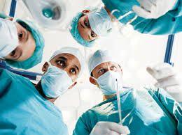 Patogenia: Causante de: infecciones nosocomiales, ITU, meningitis secundaria, neumonía nosocomial.