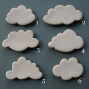 Image of cloud MAGNETS