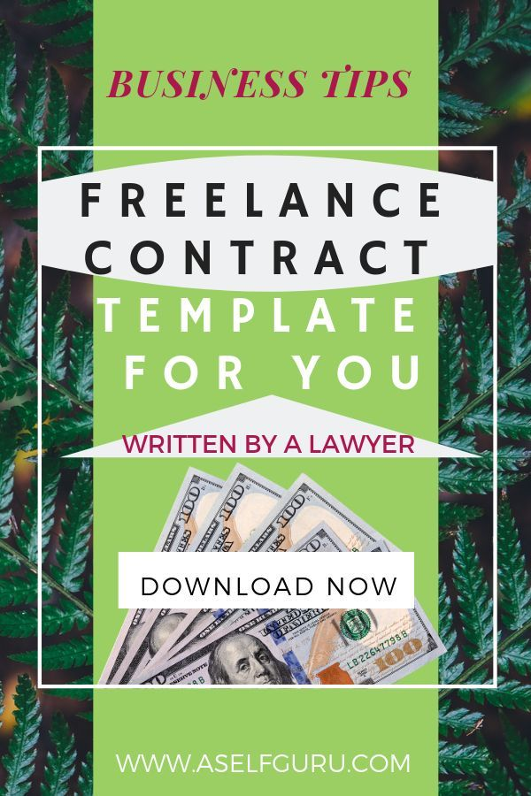 Watch The Awesome Video Testimonials Of Freelancers And Clients That Have Used This Comprehensive Legal C Contract Template Freelance Writing Virtual Assistant