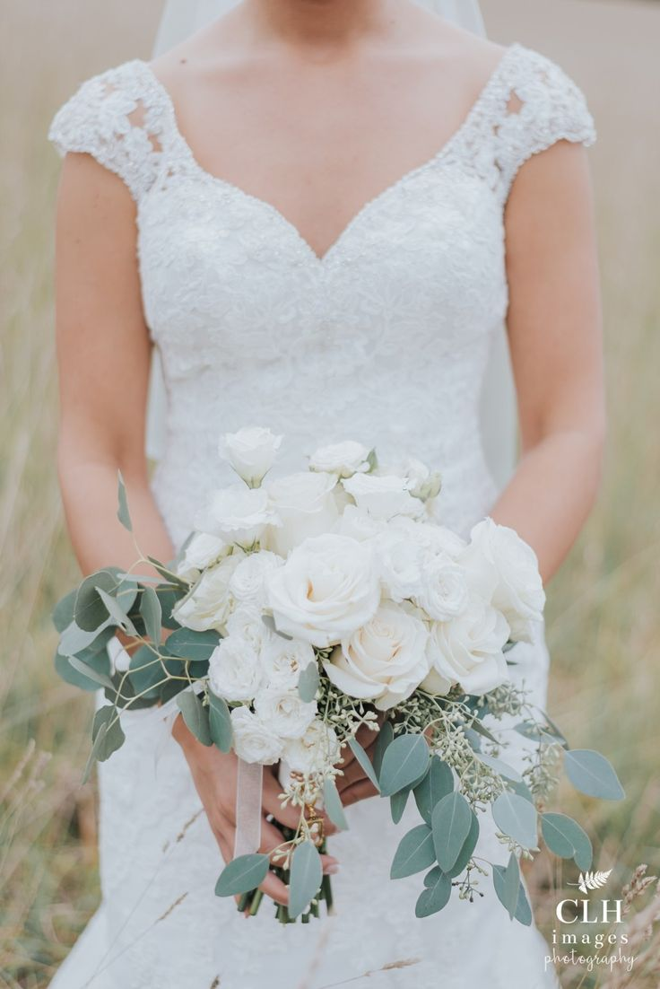 404 best Bridal Bouquets images on Pinterest | Bridal bouquets ...