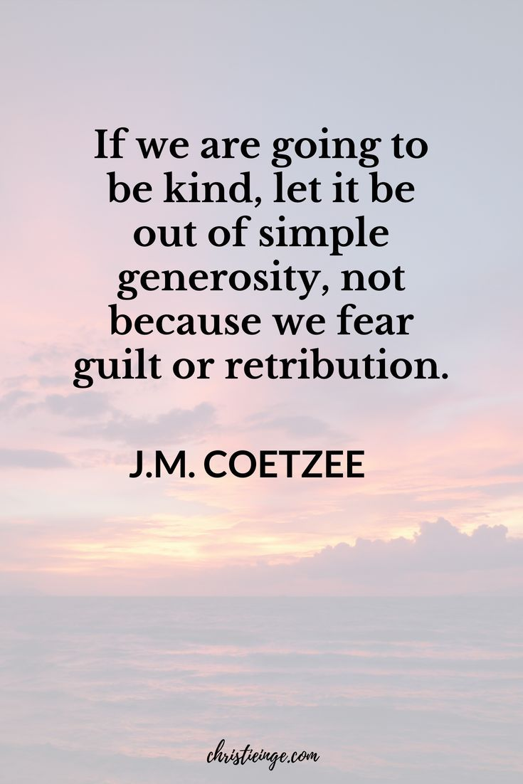 How To Free Yourself From Self Doubt Guilt And Shame