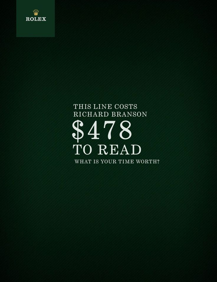 Best Creative Advertising Ideas Images On Pinterest Creative