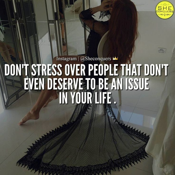 Inspirational Quotes On Pinterest: Best 25+ Inspirational Women Quotes Ideas On Pinterest