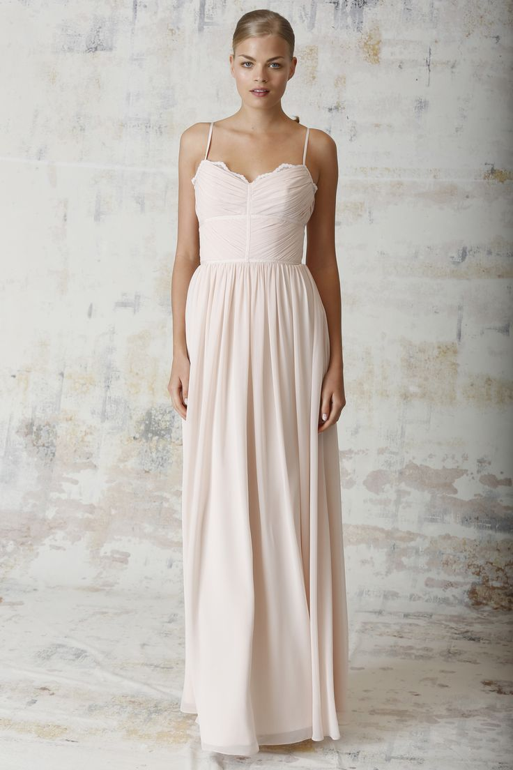 43 best bridesmaid dress ideas images on pinterest dress ideas 28ec23dd159b0ad20ad02befe1d7fe0e blush bridesmaid dresses wedding bridesmaidsg ombrellifo Gallery