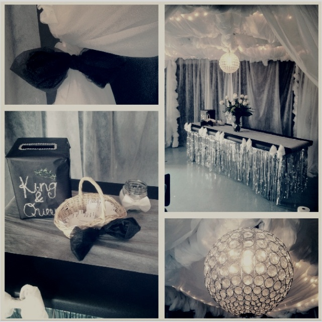 Prom Themes Baby Shower Themes And Entrance On Pinterest