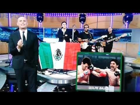 #newadsense20 Messi o Maradona ¿quién es más lider? - República Deportiva, Univision Canada - http://freebitcoins2017.com/messi-o-maradona-quien-es-mas-lider-republica-deportiva-univision-canada/