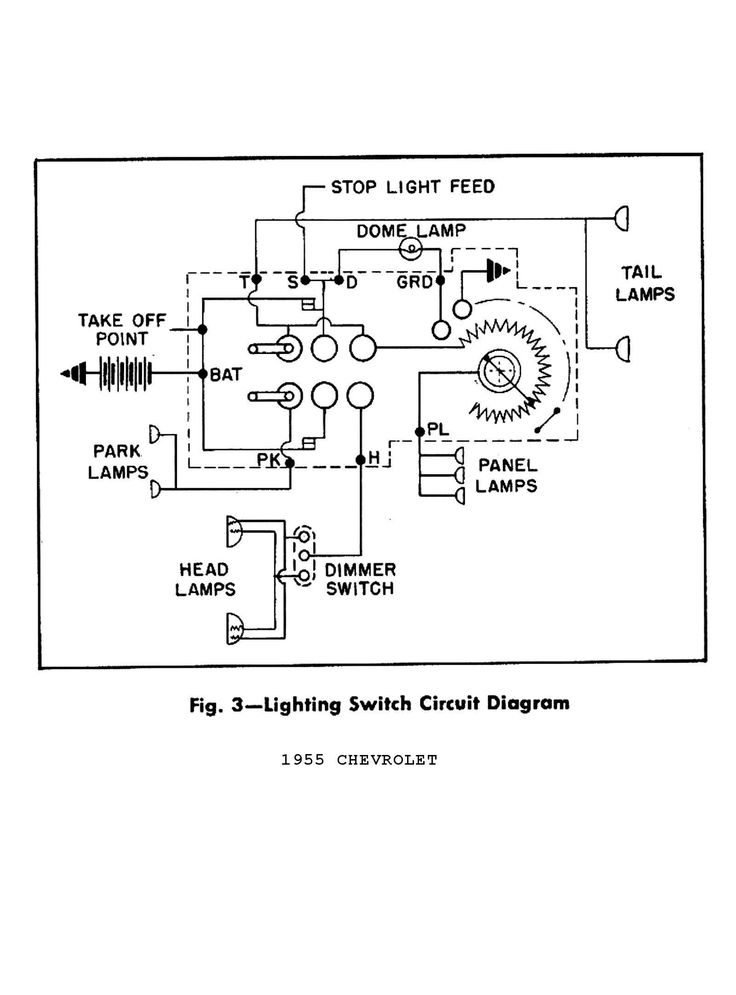 new wiring diagram for light switch #diagram #wiringdiagram #diagramming  #diagramm #visuals #visualisation… | light switch wiring, diagram, electrical  switch wiring  pinterest