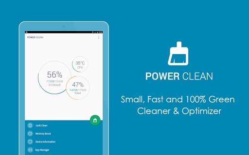 Clean Master (Boost&Antivirus) FULL APK Free Download : Clean Master, the best free Android optimizer, junk files cleaner, speed booster, notification cleaner and free anti-virus app...