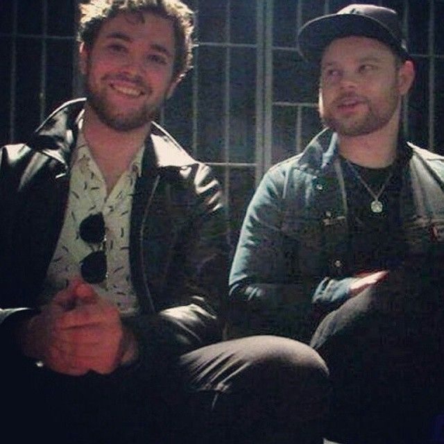 Royal Blood | Submit Your Live Photos