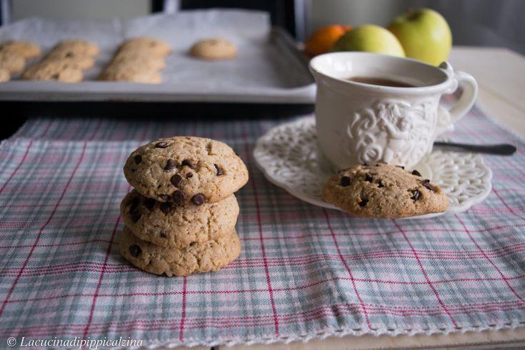 Cookies vegani-2711
