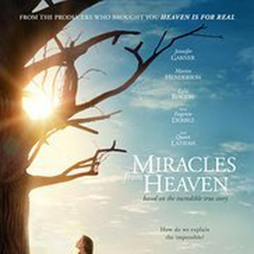 miracles from heaven, watch miracles from heaven, miracles from heaven movie, watch miracles from heaven movie, miracles from heaven online, watch miracles from heaven online, miracles from heaven full movie, watch miracles from heaven full movie  movie,movies,watch,online  #miraclesfromheaven #miraclesfromheavenmovie #miraclesfromheaven2016 #miraclesfromheaven2016movie  #watchmiraclesfromheaven #watchmiraclesfromheavenmovie #watchmiraclesfromheaven2016 #watchmiraclesfromheaven2016movie…