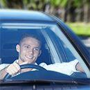 bil-teori.no | Blogg om teoriprøven, øvelseskjøring og andre nyttige emner for sjåfører