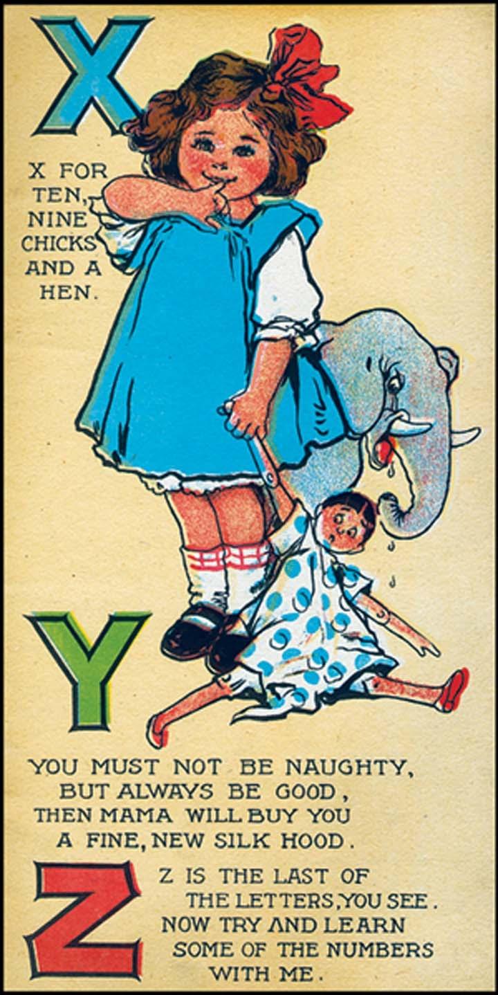 54 best School cards vintage alphabet images on Pinterest | Abcs ...
