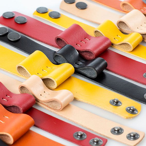 Eduards - Bracelet Bow #1 Narrow   ENIITO