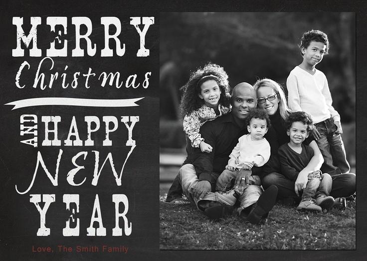 30 best seasons greetings images on pinterest free christmas card free christmas card template m4hsunfo Gallery