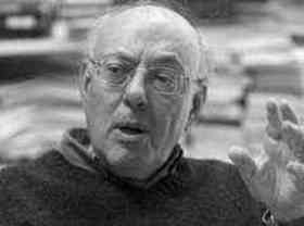 Henry Mintzberg quotes #openquotes