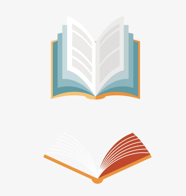 ناقل كتاب مفتوح هد ناقلات تعرف كيف Png و فيكتور Beauty Logo Design Funny Iphone Wallpaper Open Book