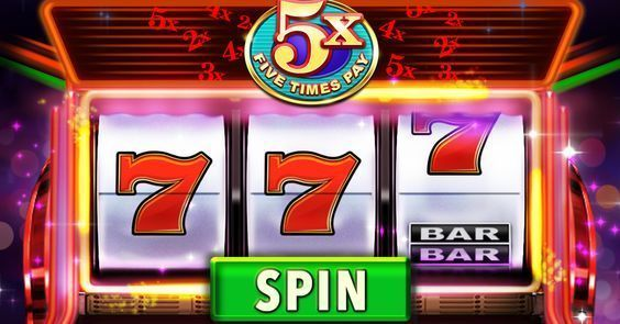 Ready to win big? Viva Slots Vegas has the most realistic slot machines in the app store! Get free credits every day to play multiple, unique slot machines while trying your luck with features like double diamonds, blazing wilds, multipliers and more! Find it in the app store today!