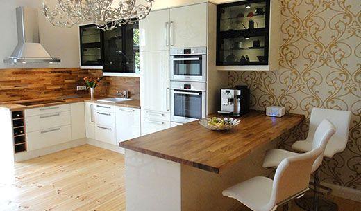 küchenplanung - vollplanung durch ikea - ikea | kitchens ... - Offene Küche Ikea