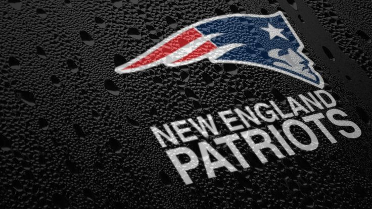 Perennial faves #Patriots hang a 10.5 projected season win total. Will they crack this total, in spite of Tom Brady's suspension? Here's our #NFL betting preview complete with NFL picks. http://www.sportsbookreview.com/picks/nfl/no-tom-brady-no-problem-patriots-look-good-for-2016-in-their-total-predictions/73907#utm_sguid=165879,f42ee0e1-c4c8-f7d6-863f-7682823562c3