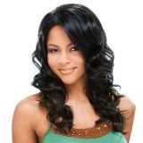 Freetress Equal lace front Wig Meagan