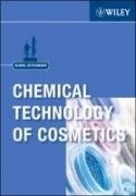 Cosmetics and perfume represent a multibillion dollar global industry. Limited regulation and the enormous variety of ingredients make this comprehensive guide a valued resource for students and professionals in the field of personal care products. The book provides information on key product groups, ingredients, formulation technology, and related regulatory topics in 25 carefully selected articles.
