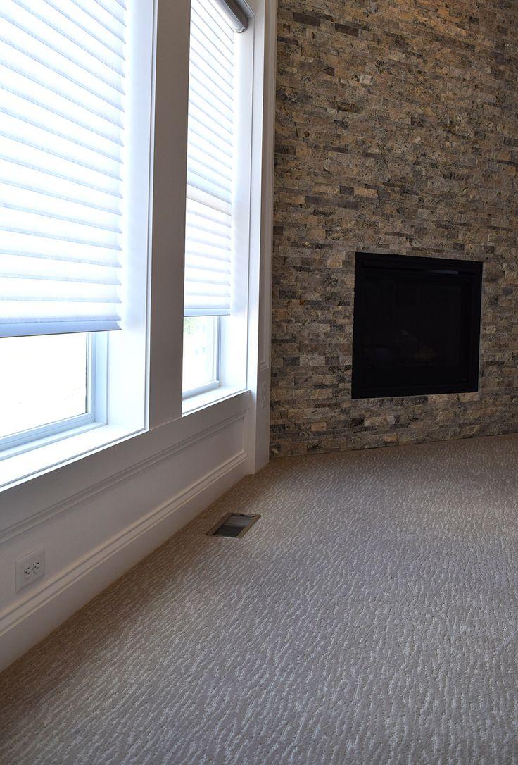 269 best living room ideas images on pinterest | living room ideas