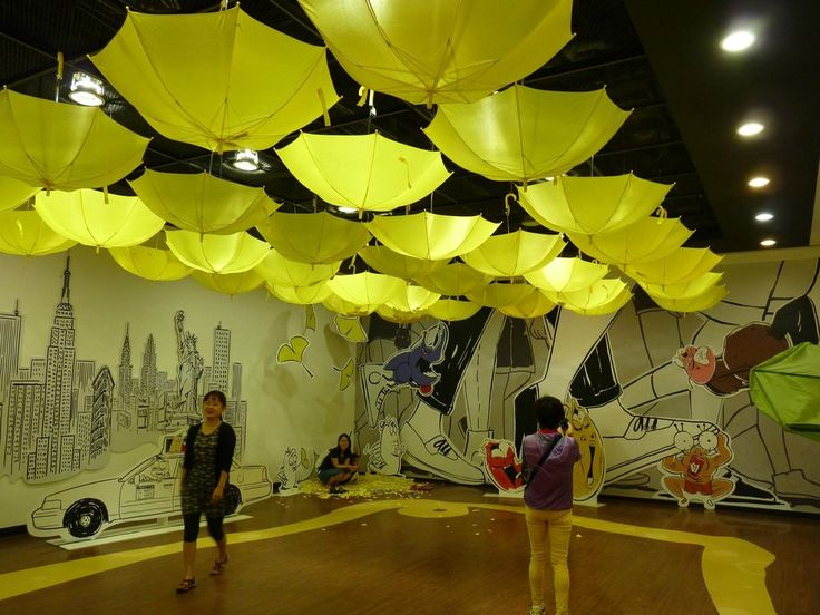 Seoul Animation Center (South Korea): Top Tips Before You Go - TripAdvisor