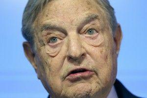 Il vizietto di Soros, lo Shelob del Nuovo Ordine Mondiale http://blog.ilgiornale.it/rossi/2016/08/22/il-vizietto-di-soros-lo-shelob-del-nuovo-ordine-mondiale/?repeat=w3tc