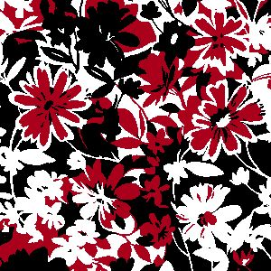 Shop | Category: Assorted Quilting Prints | Product: 9905-88 WET PRINT - A.E. Nathan Co., Inc.