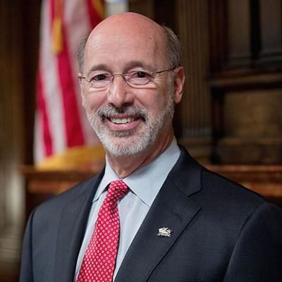 PHILADELPHIA (CBS) — Pennsylvania Governor Tom Wolf says he is encouraged the state legislature may finally be ready to tackle tax reform, a move he says could benefit local property owners who are…