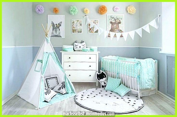 32+ Schlafzimmer und babyzimmer in einem Trends