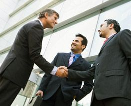 Financial Guarantees Services for Small Businesses