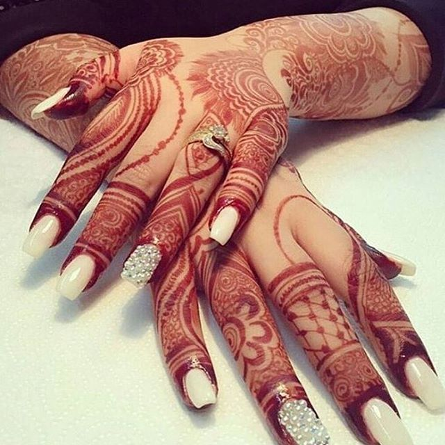 17 best images about henna designs on pinterest for Where can i get a henna tattoo near me
