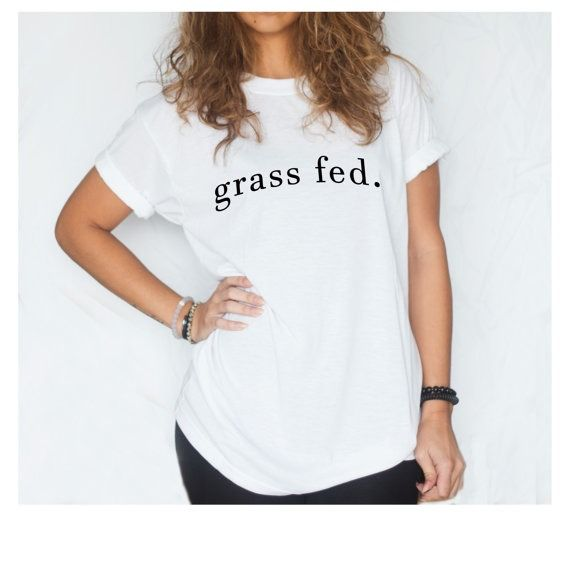 17 Funny Vegan & Vegetarian Tee-Shirts That Will Prompt A Conversation