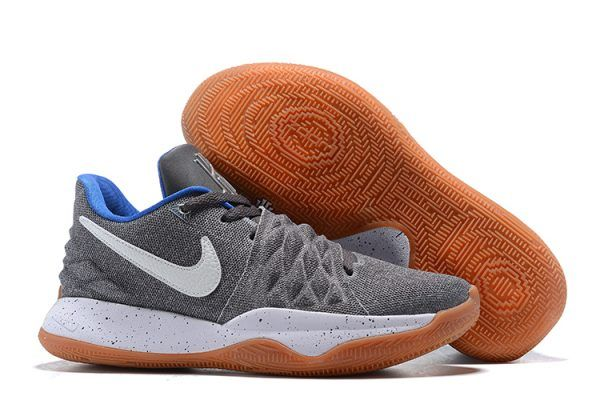 outlet store 1f83a 634ac Nike Kyrie Low 1