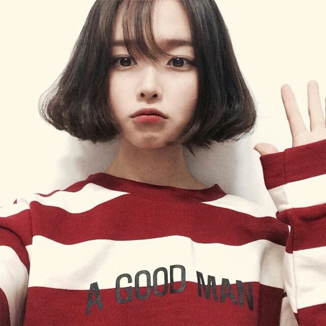 オルチャン 손화민 ソン ファミン 韓国style♥