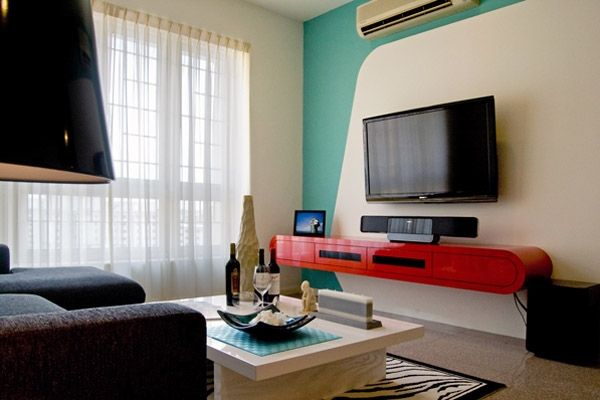 small tv room ideas home and interior decoration small living room ideas with tv