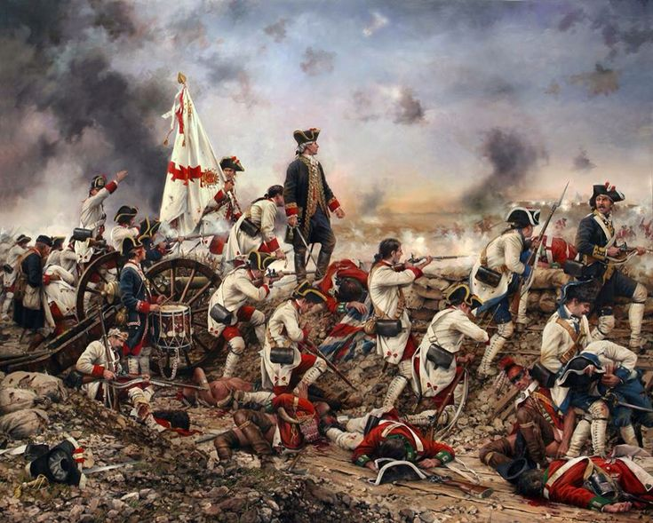 On 21st June 1779 Spain entered the American War of Indepedence on the side of the rebels. Bernardo de Gálvez y Madrid, Viscount of Galveston and Count of Gálvez , The Governor of Louisiana led the Spanish forces against the British in Florida, The Lower Mississippi Valley and Bahamas with great success