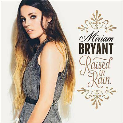 Bleeding Out - Miriam Bryant
