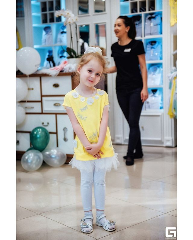 """Маленькая принцесса в комплекте Silver Spoon Casual! Наша одежда дарит хорошее настроение:) г.Краснодар:мегацентр """"Красная площадь"""", ул. Дзержинского,д.100, 3 этаж  #краснодар #краснодар_дети #краснодар_детскаяодежда #детскаямода2016 #дети #стильныедети #магазиндетскойодежды #модадлядетей #детскиебренды #дети_шопинг #silverspoon #instadeti #instamama #инстадети #instamama"""