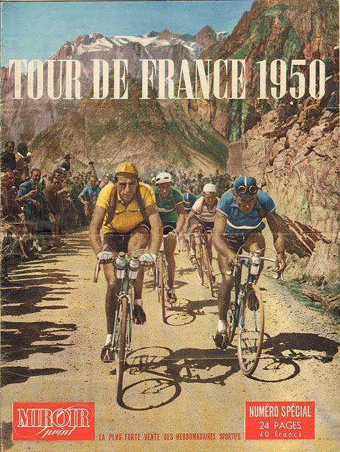 1950_miroir_sprint (482×640)