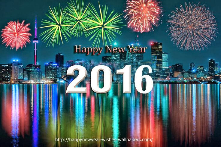 Happy New Year 2016 : New Year Greetings And Wishes | New Year 2016 Facebook Status http://www.happynewyear-wishes-wallpapers.com/2015/12/new-year-greetings-and-wishes-new-year.html