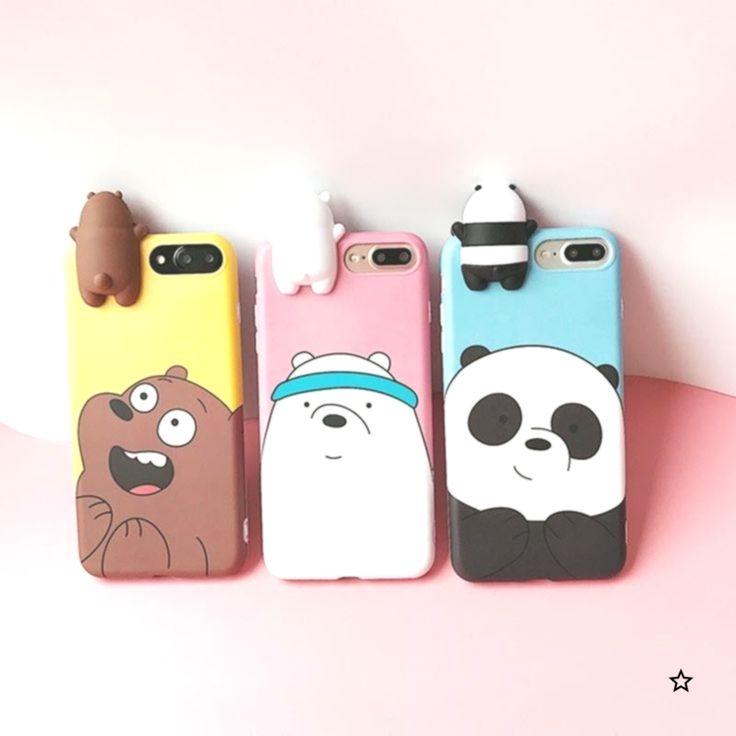 care bear phone case iphone 11 pro