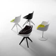 Výsledek obrázku pro mdf flow stool