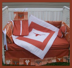 35 best Longhorn Baby images on Pinterest | Baby layette, Infant ...